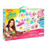 MAKE IT REAL - SET DE PIJAMADA LA BALA 86475