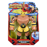 POWER PLAYERS SUPER STRETCH MASKO 86368