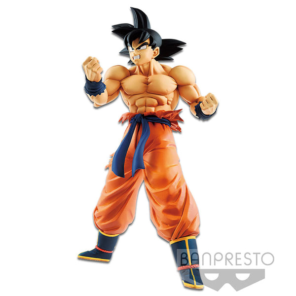 Goku Batalla Dragon Ball Super Torneo Galactico 20813