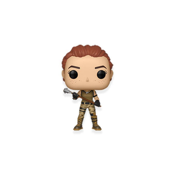 FUNKO FORTNITE - TOWER RECON 34463