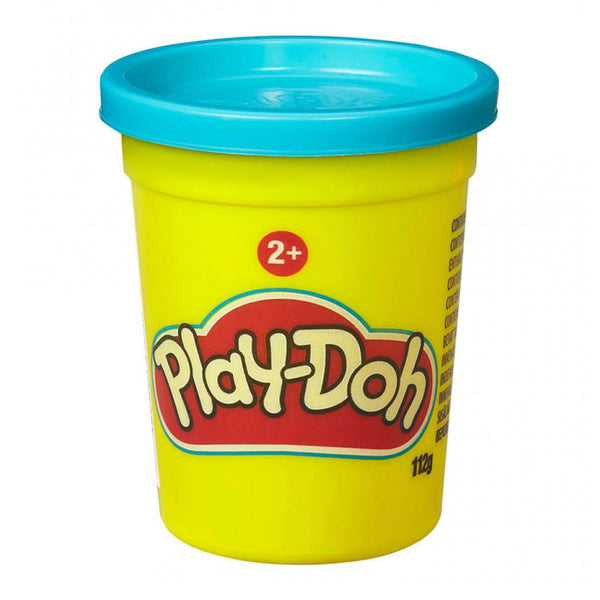 Copy of PLAY-DOH ONE PACK - AZUL CIELO B6756