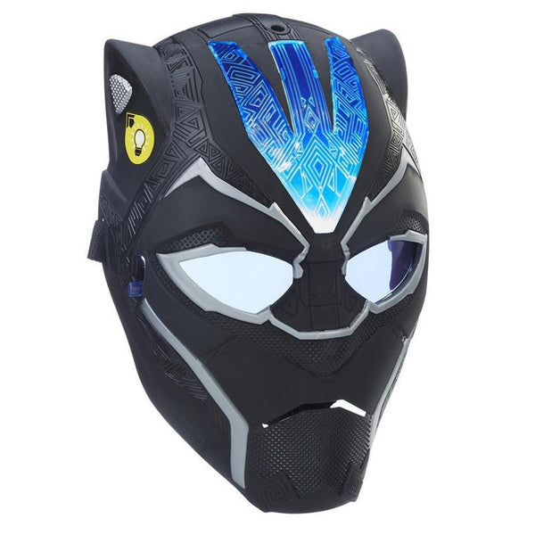 BLP HERO PANTHER FEATURE MASK