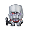 TRANSFORMERS MIGHTY MUGGS - MEGATRON