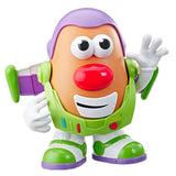 TOY STORY 4 MR. CARA DE PAPA - BUZZ LIGHTYEAR