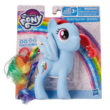 MY LITTLE PONY 6 - RAINBOW DASH E6839