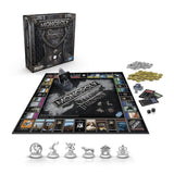 MONOPOLY GAME OF THRONES E3278