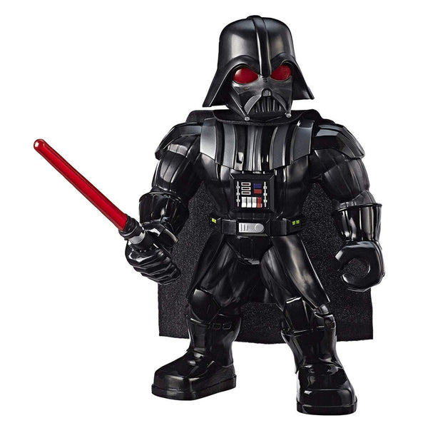 PSK STAR WARS MEGA MIGHTIES - DARTH VADER E5098