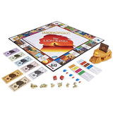 MONOPOLY LION KING E6707