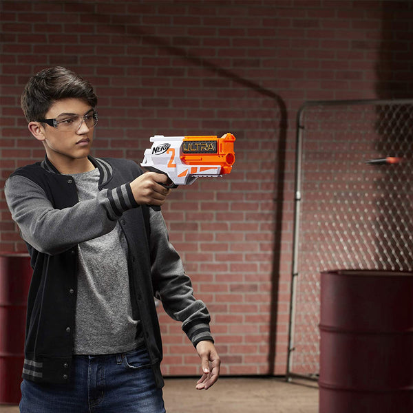 NERF ULTRA TWO E7921
