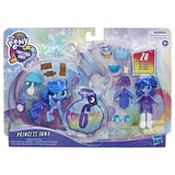 MY LITTLE PONY MAGIC PRINCESS AST - PRINCESS LUNA E9103