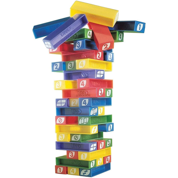 UNO STACKO 49715