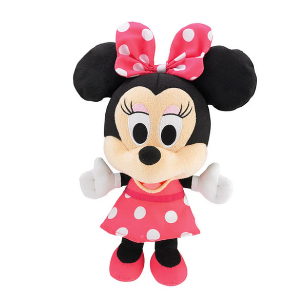 DISNEY SURTIDO AMIGOS GRACIOSOS - MINNIE