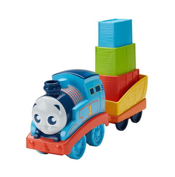 ACTIVITY ENGINE NEW MY FIRST THOMAS