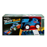 HOT WHEELS - TRICK TRUCK RC GGN95