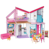 BARBIE CASA MALIBU FXG57