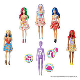 BARBIE® COLOR REVEAL™ - SURTIDO DE COMIDA GTP89