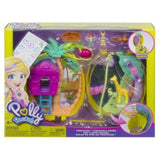 POLLY POCKET ESTUCHES DE BOLSA #2 GKJ63