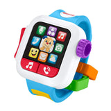 Fisher-price Mi Primer Smartwatch GMM54