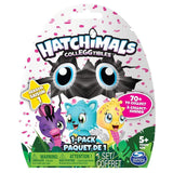 HATCHIMALS COLECCIONABLES 1 FIGURA 6034128