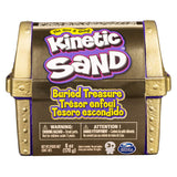TESORO ESCONDIDO KINETIC SAND 6054831