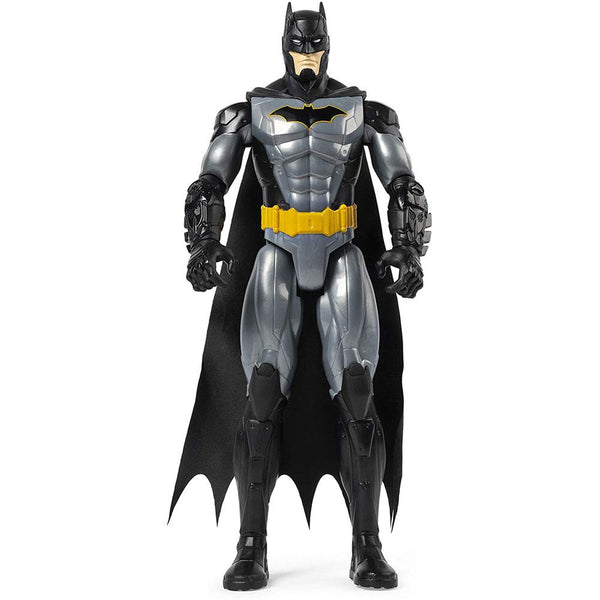 "BATMAN TACTICAL 12"" 6056690"