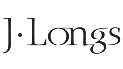 J Long's for Men