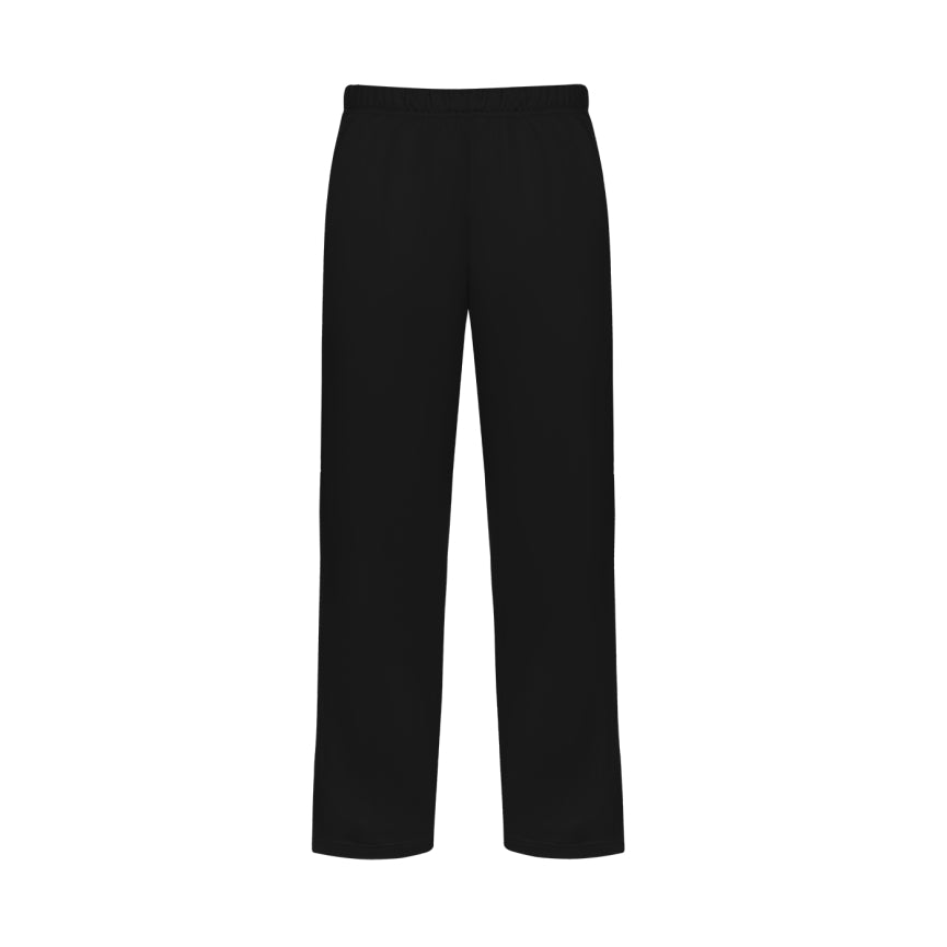 Performance Fleece Pants