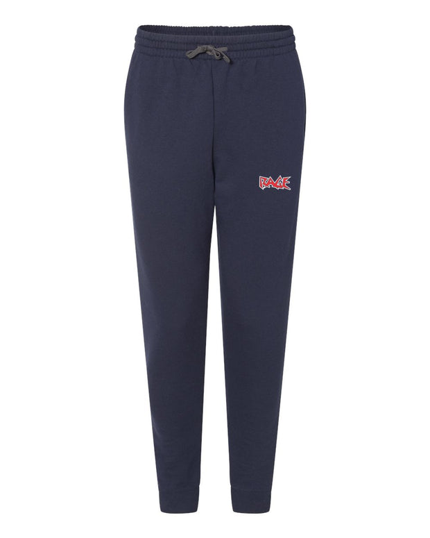 Adult Rage Sweat Pants