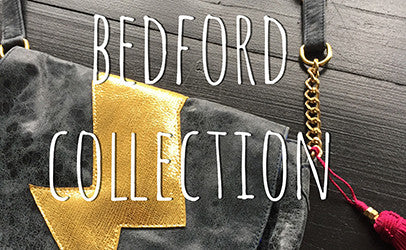 Bedford Collection