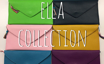 Ella Collection