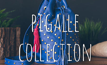 Pigalle Collection