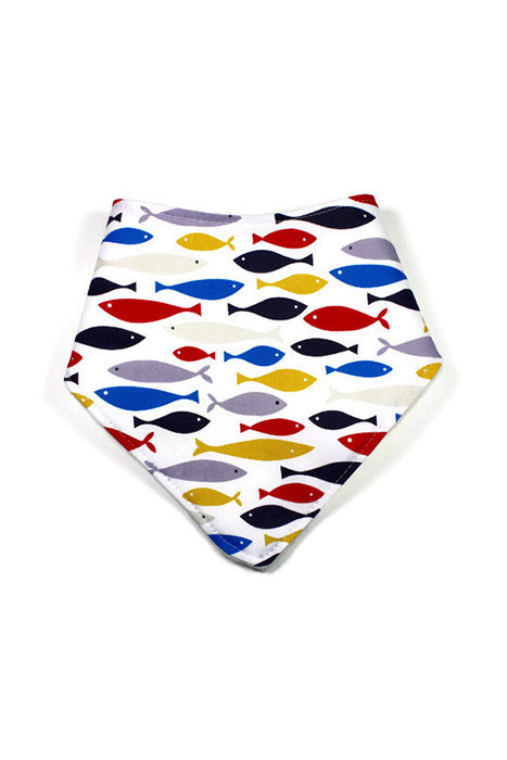 Super Bandanna - Swedish Fish