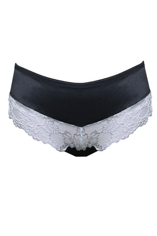 Decadent Fashion Panty - Tia Lyn