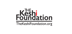 The Keshi Foundation