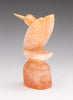Alabaster Hummingbird