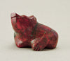 Badger Of Cuprite