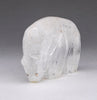 Bear Of Selenite