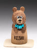 "Cottonwood ""Keshi"" Bear Cub"