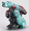 Breezy Cuprite Bear
