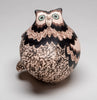 House Guardian Clay Owl