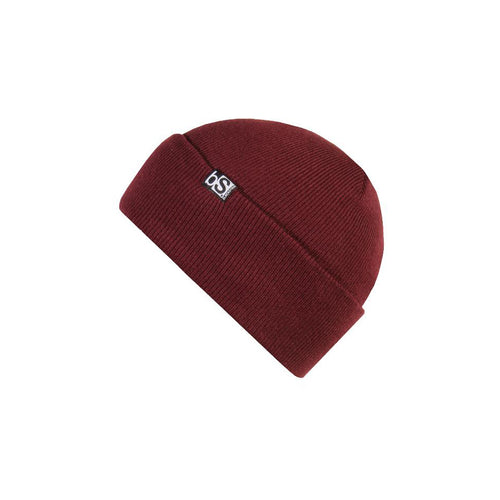 BlackStrap Essential Beanie