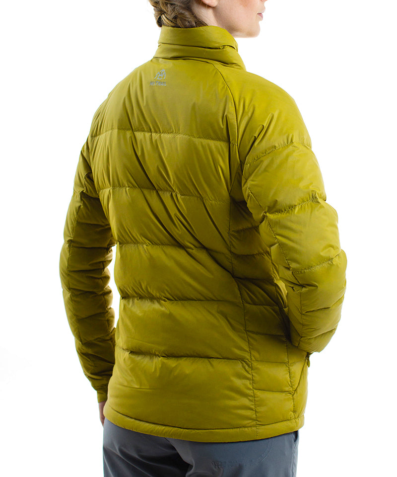 Women's 700 Fill Light Down Jacket