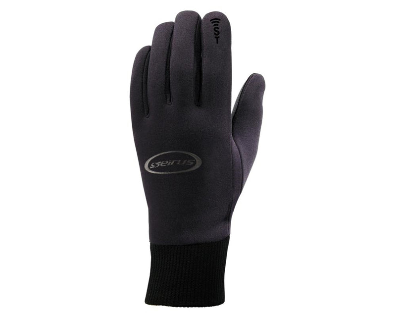 Women's Sound Touch All Weather Glove