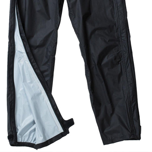 Storm UL Zippered Pant Women's