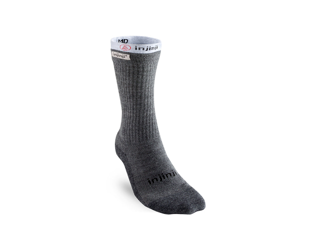 Injinji Liner + Hiker Socks - Women's cheap sale low price fee shipping pictures for sale t5yDF7G