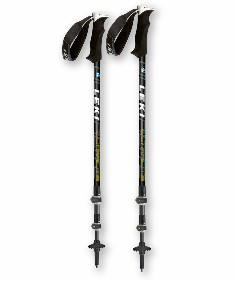 Legacy Adjustable Trekking Pole