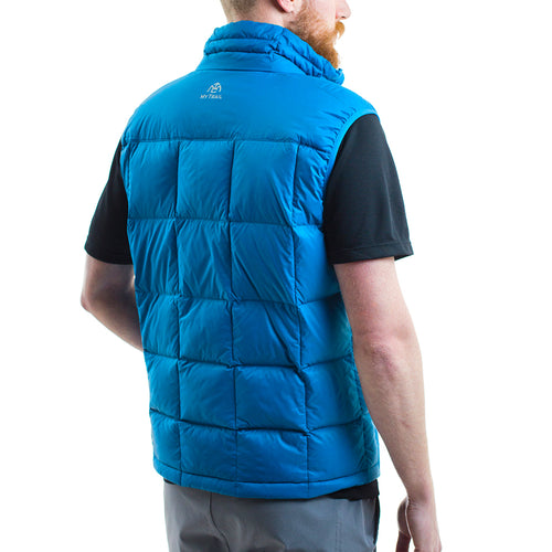 Men's 700 Fill Light Down Vest