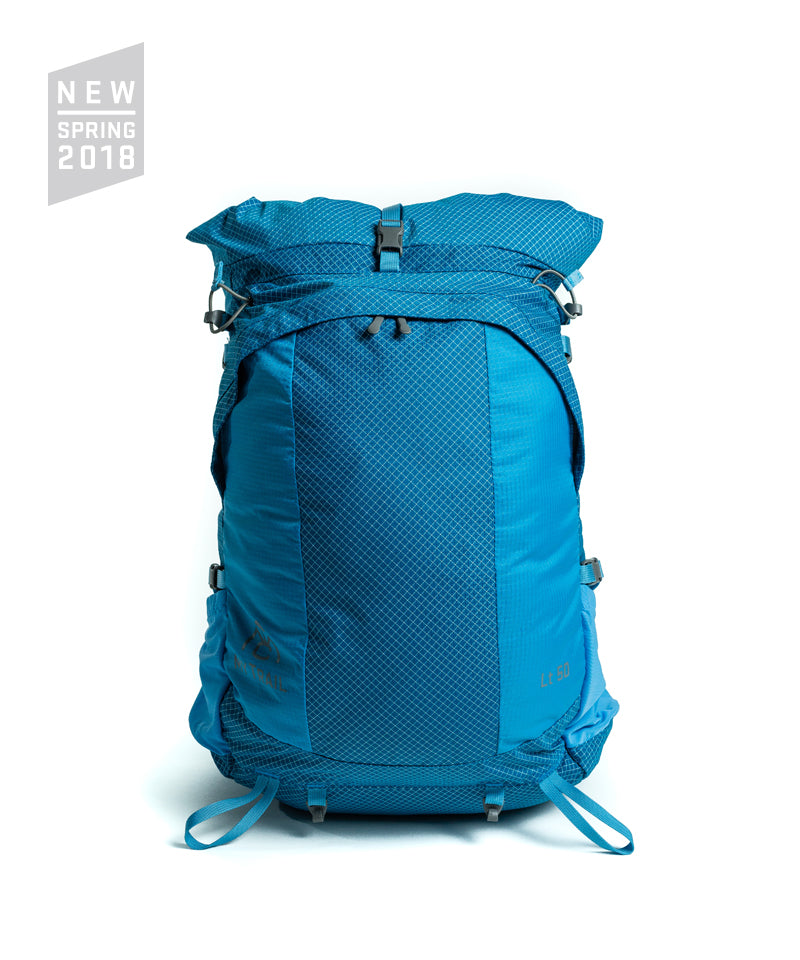 Backpack Light 50