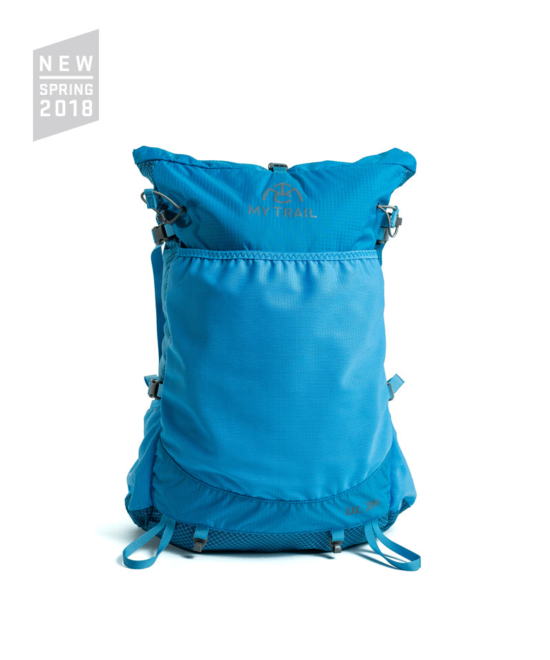 Backpack UL 35