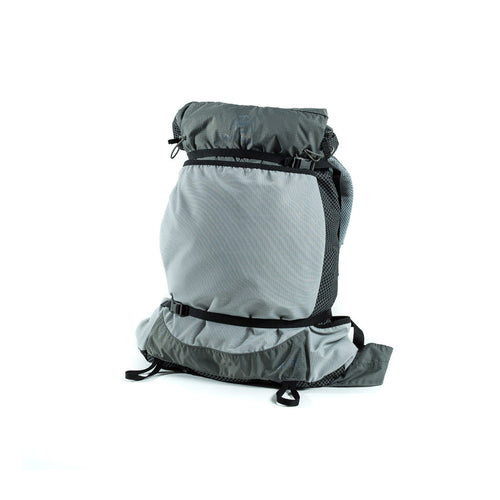 Backpack UL 50